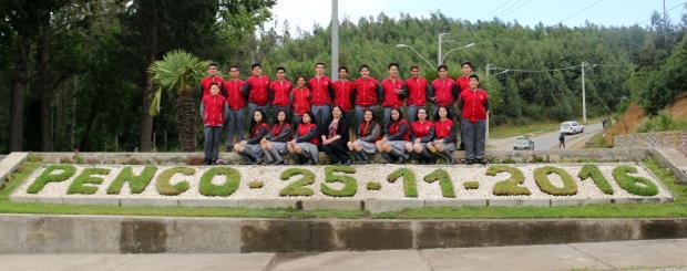 img_3731-620x480